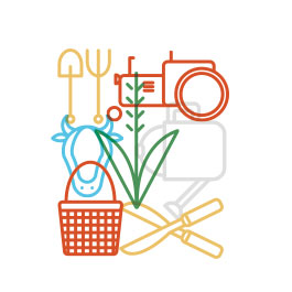 Small Holder Farmers